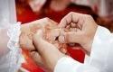 pernikahan.jpg