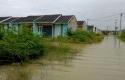 perumahan-kebanjiran2.jpg