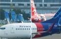pesawat-sriwijaya-air7.jpg
