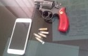 pistol-polisi-bandit.jpg