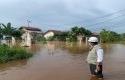 pln-banjir.jpg