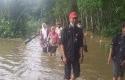 reffandi-banjir.jpg