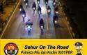 sahur-on-the-road.jpg