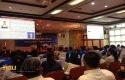 seminar-BI2.jpg