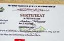 sertifikat-tahfizh.jpg