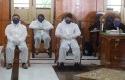 sidang-hakim-Jamaluddin.jpg