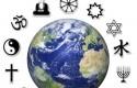 simbol-agama.jpg