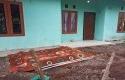 siti-hamidah3.jpg
