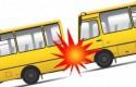 tabrakan-bus.jpg