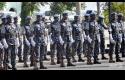 tentara-PBB.jpg