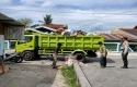truk-sampah.jpg