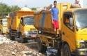 truk-sampah2.jpg