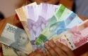 uang6.jpg