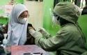 vaksin-anak5.jpg