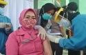 vaksin-bhayangkari.jpg