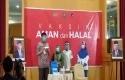 vaksinasi-perdana-di-Riau.jpg
