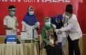 vaksinasi-perdana-di-Riau4.jpg