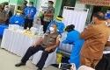 vaksinasi-perdana-di-Riau7.jpg