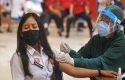 vaksinasi6.jpg