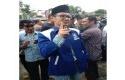 zulmizan-PAN-Riau.jpg