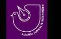 Logo-AJI1.jpg