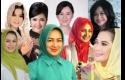 perempuan-pemimpin-300x201.jpg
