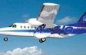 pesawat-n2191.jpg