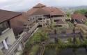 664xauto-hotel-istana-hantu-di-bali-gegerkan-dunia-151215j.jpg