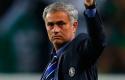 jose-mourinho-chelsea-sporting_3210958.jpg