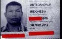 anti-dandruf-_151202111215-241.jpg
