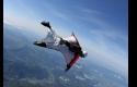 Wingsuit-flyer_0.jpg