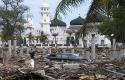 aceh-beri-penghargaan-35-negara-di-10-tahun-tsunami-ifli76p3SY.jpg