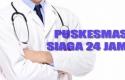 pUSKESMAS-24-JAM-RANSIKI1.jpg